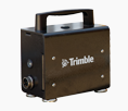 TRIMBLE GO! BOX